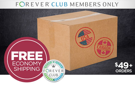 Club Members: Free US/CAN Economy Shipping on Print Shop orders over $49 USD!