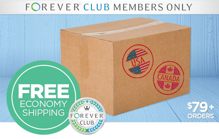 Club Members: Free US/CAN Economy Shipping on Print Shop orders over $79 USD!